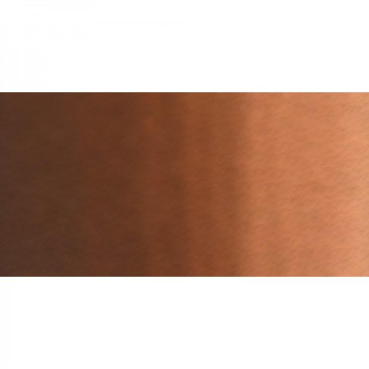 Old Holland : Watercolour Half Pan Mars Brown