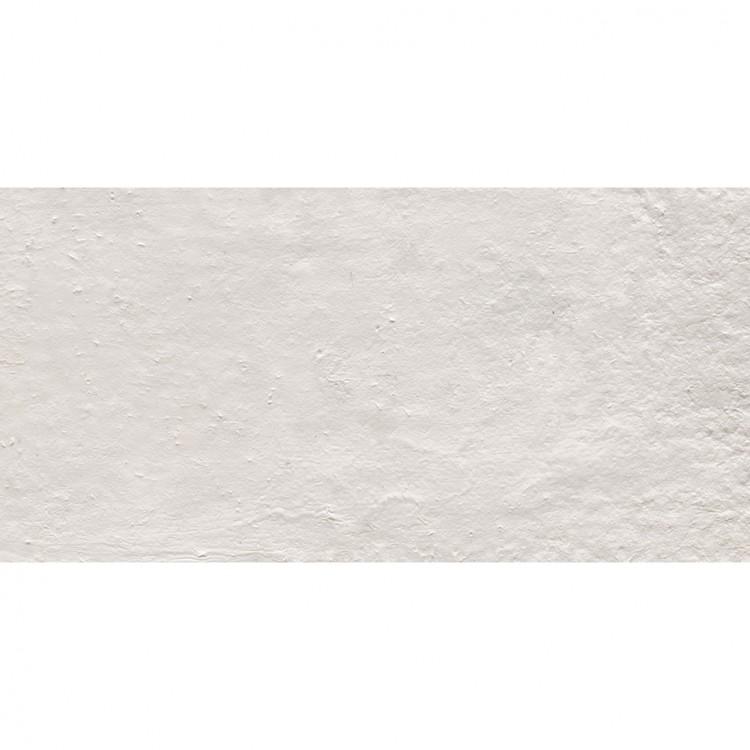 Jackson's : Artist Watercolour Paint : Full Pan : Chinese White