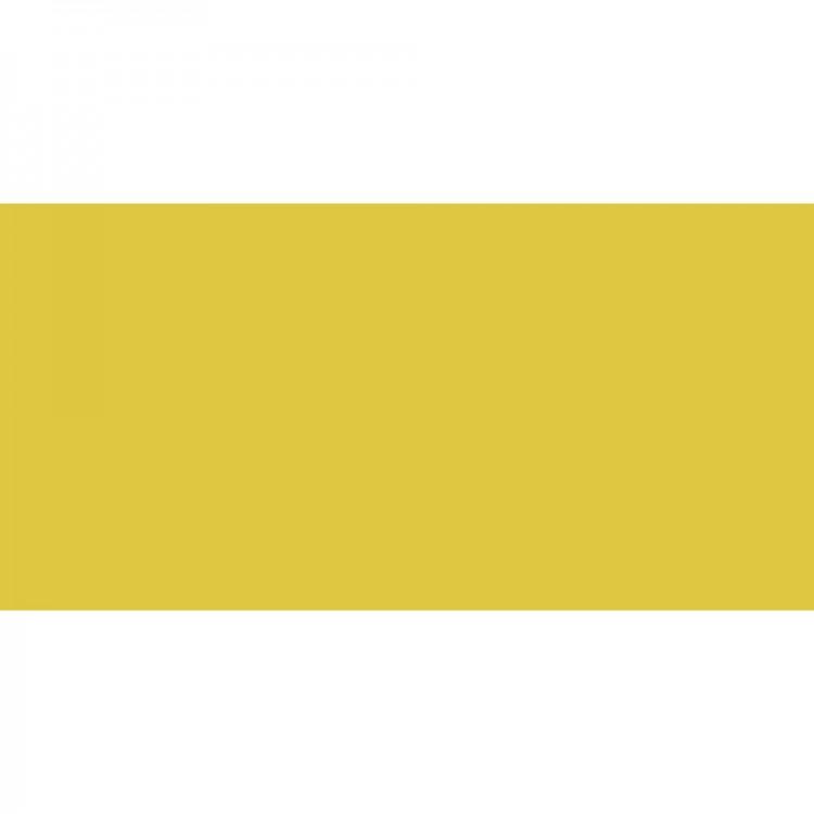 Lukas : 1862 : Watercolour Paint : 24ml : Cadmium Yellow Lemon