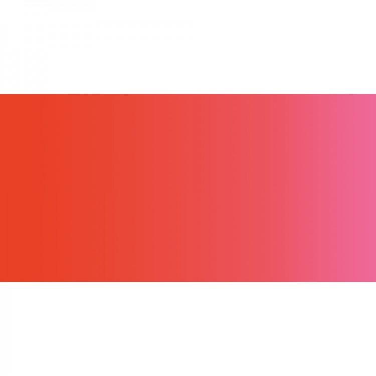 Dr. Ph. Martin's : Hydrus Liquid Watercolour Paint : 30ml : Deep Red Rose