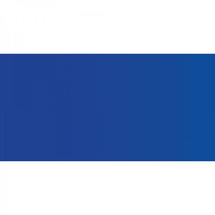 Dr. Ph. Martin's : Hydrus Liquid Watercolour Paint : 30ml : Phthalo Blue
