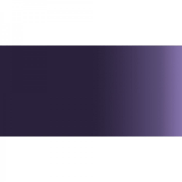 Dr. Ph. Martin's : Hydrus Liquid Watercolour Paint : 30ml : Cobalt Violet
