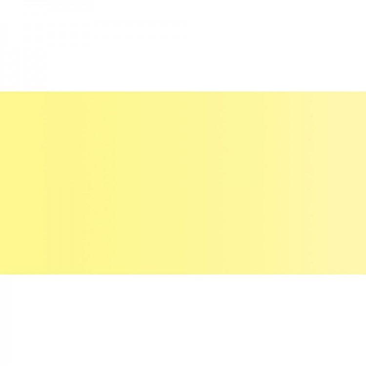 Dr. Ph. Martin's : Radiant Watercolour Paint Dye : 15ml : Lemon Yellow