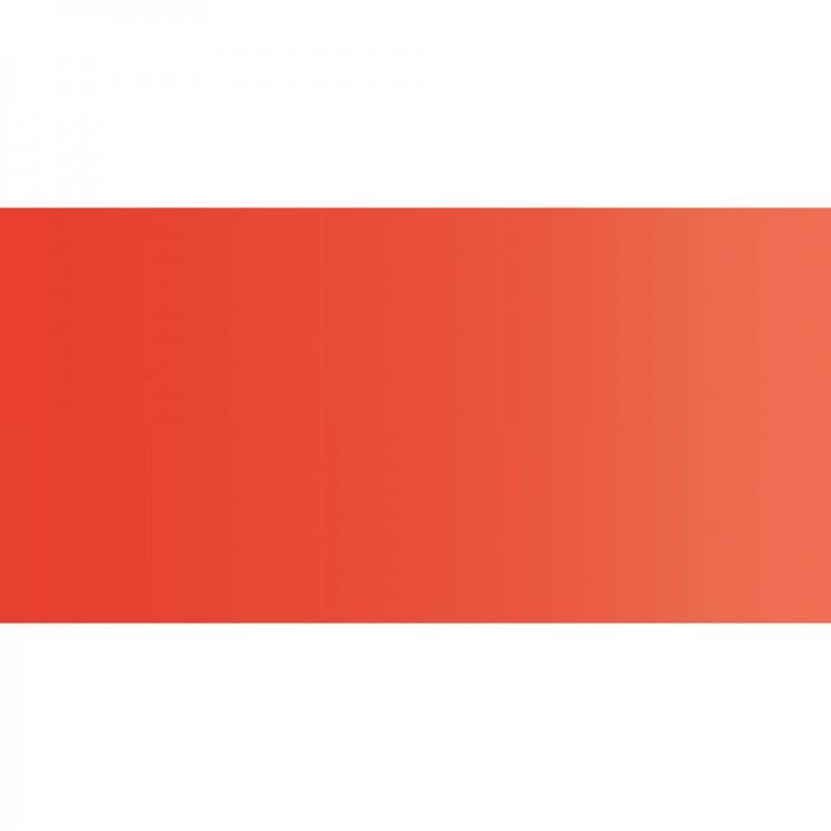 Dr. Ph. Martin's : Radiant Watercolour Paint Dye : 15ml : Scarlet