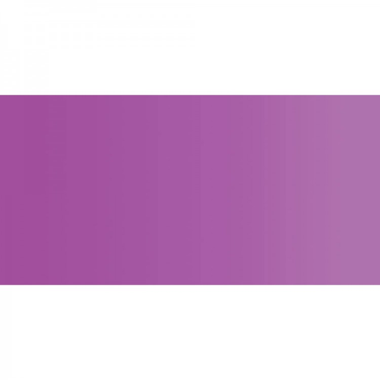 Dr. Ph. Martin's : Radiant Watercolour Paint Dye : 15ml : Violet