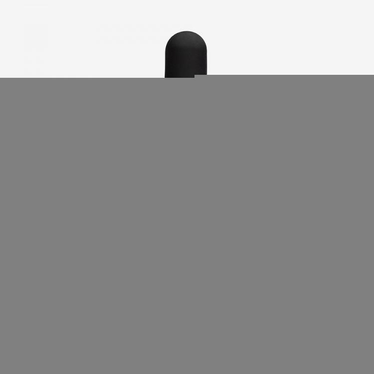 Dr. Ph. Martin's : Radiant Watercolour Paint Dye : 15ml : Tangerine
