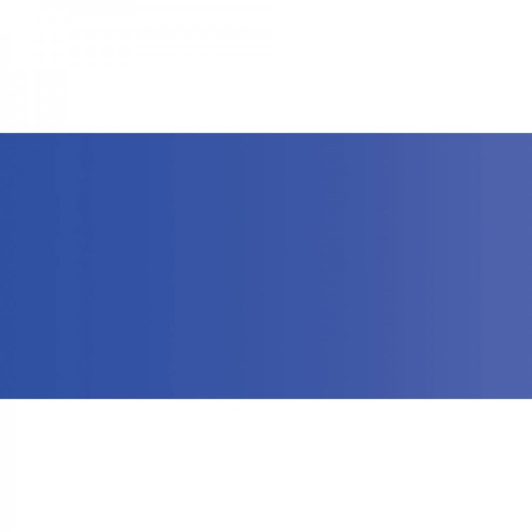 Dr. Ph. Martin's : Radiant Watercolour Paint : Dye : 15ml : Iris Blue