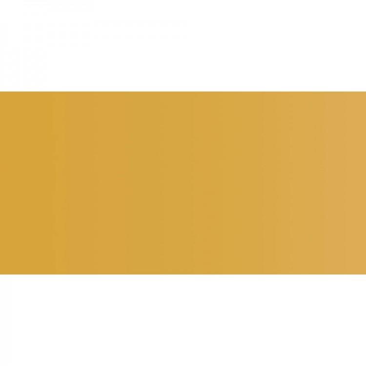 Dr. Ph. Martin's : Radiant Watercolour Paint Dye : 15ml : Indian Yellow