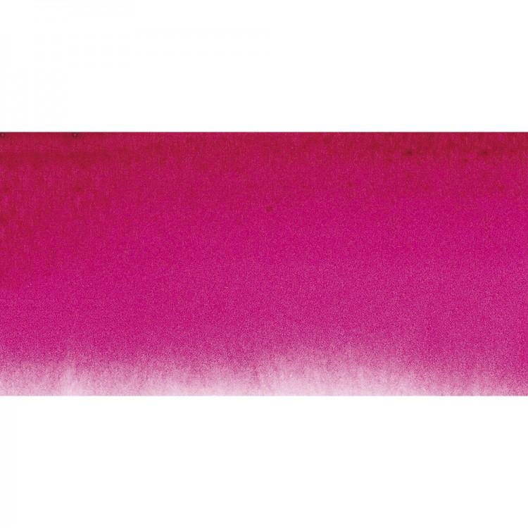 Sennelier : Watercolour Paint : 10ml : Helios Purple
