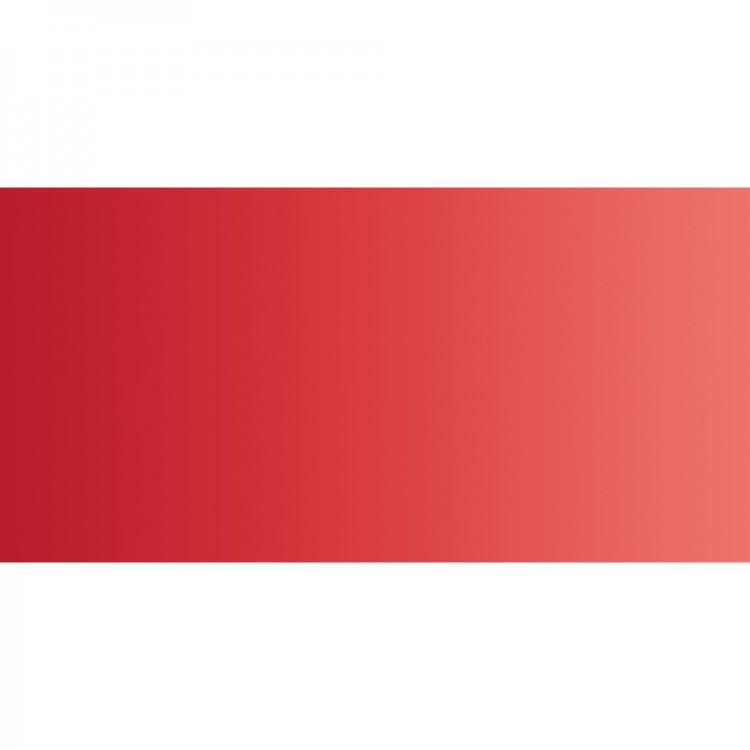 ShinHan : Premium Watercolour Paint : 15ml : Permanent Red : 512