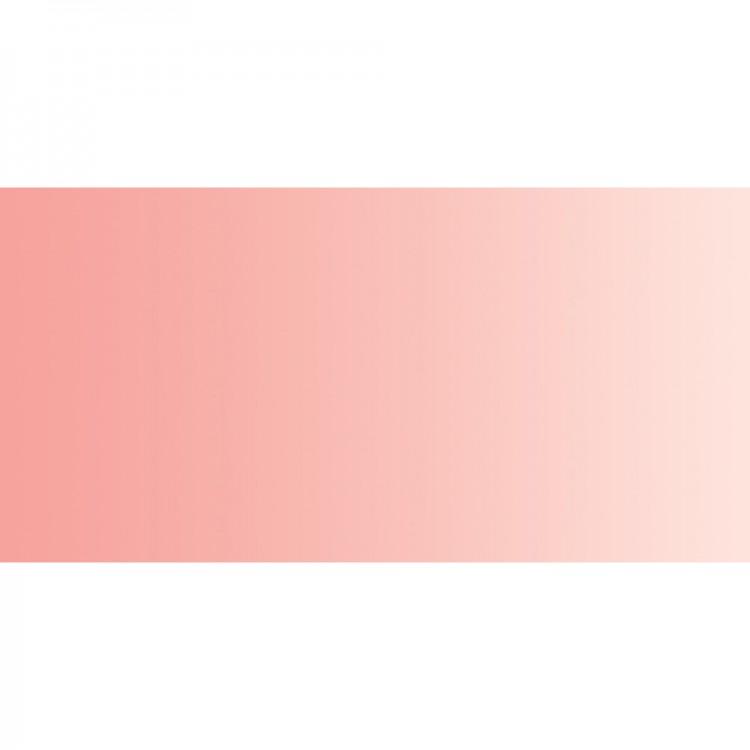 ShinHan : Premium Watercolour Paint : 15ml : Shell Pink : 521
