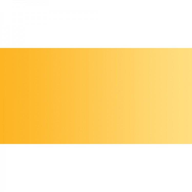 ShinHan : Premium Extra Fine Watercolour Paint : 15ml : Permanent Yellow Light : 548