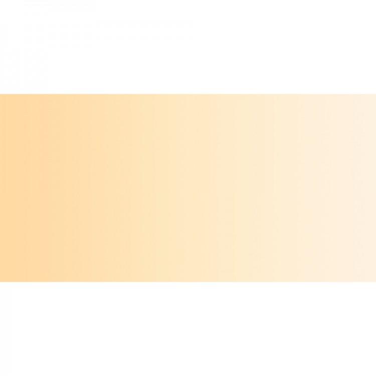 ShinHan : Premium Watercolour Paint : 15ml : Jaune Brilliant No.2 : 558
