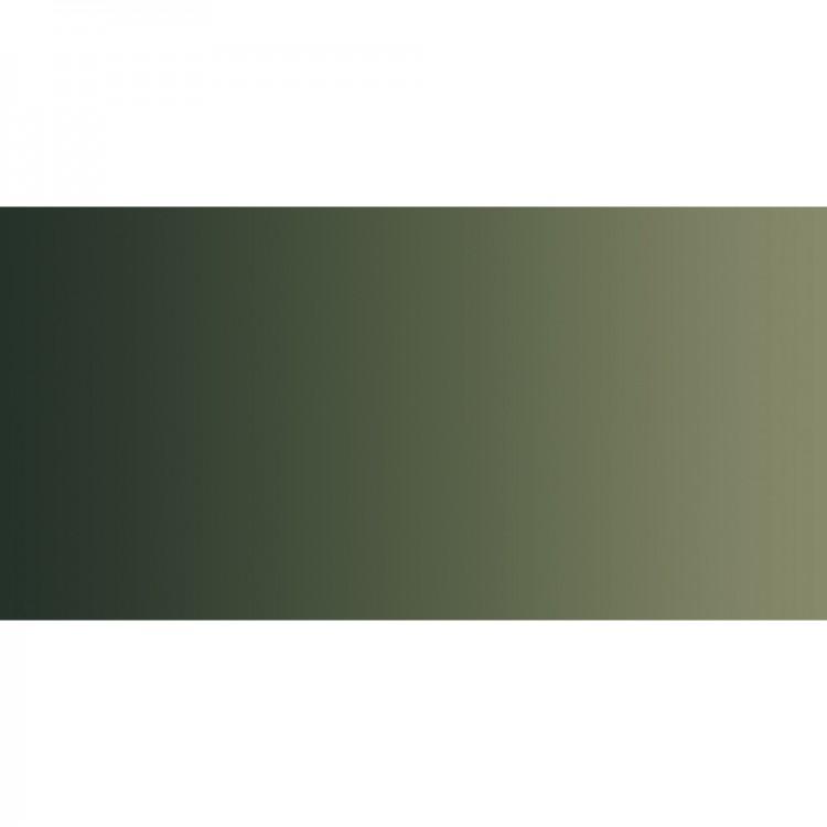 ShinHan : Premium Watercolour Paint : 15ml : Olive Green : 562