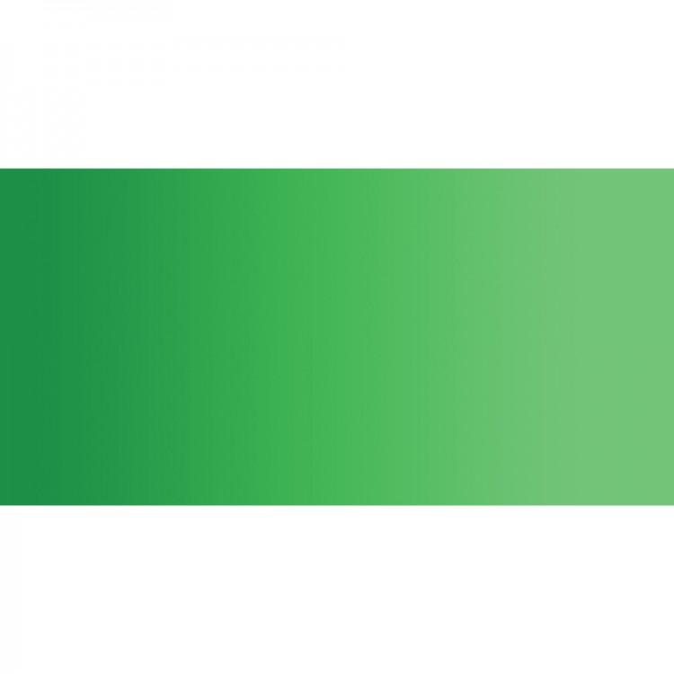 ShinHan : Premium Watercolour Paint : 15ml : Permanent Green No.2 : 567