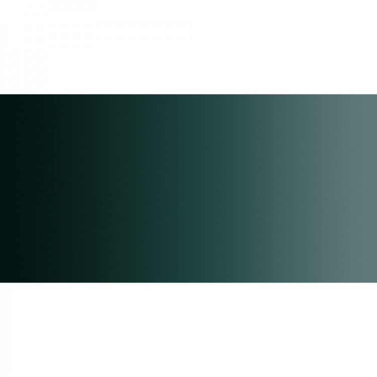 ShinHan : Premium Watercolour Paint : 15ml : Shadow Green : 593