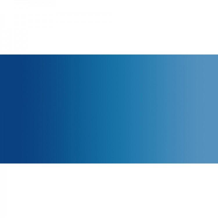 ShinHan : Premium Watercolour Paint : 15ml : Peacock Blue : 609