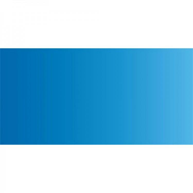 Shin Han : 15ml Premium Watercolour Paint : Cerulean Blue : 616