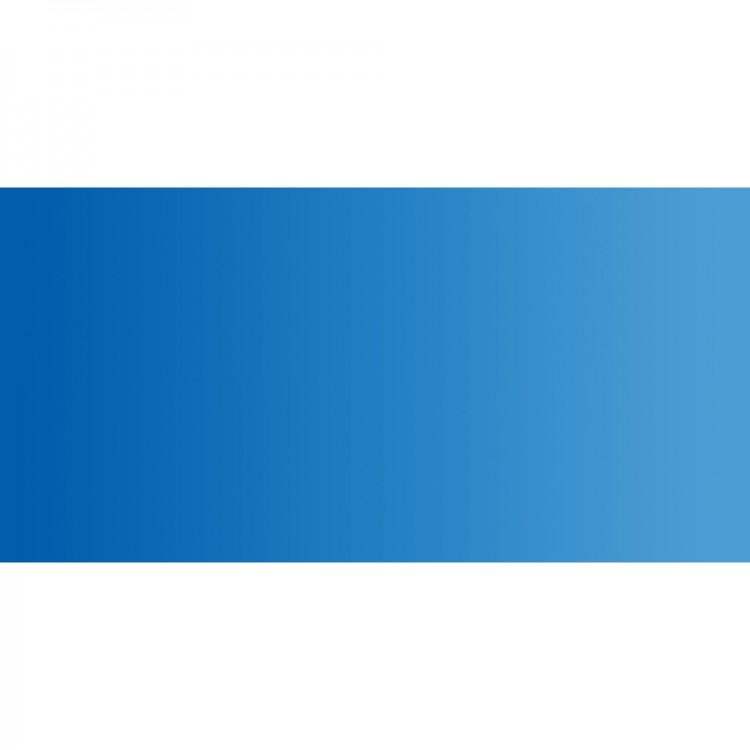 ShinHan : Premium Watercolour Paint : 15ml : Cobalt Blue : 618