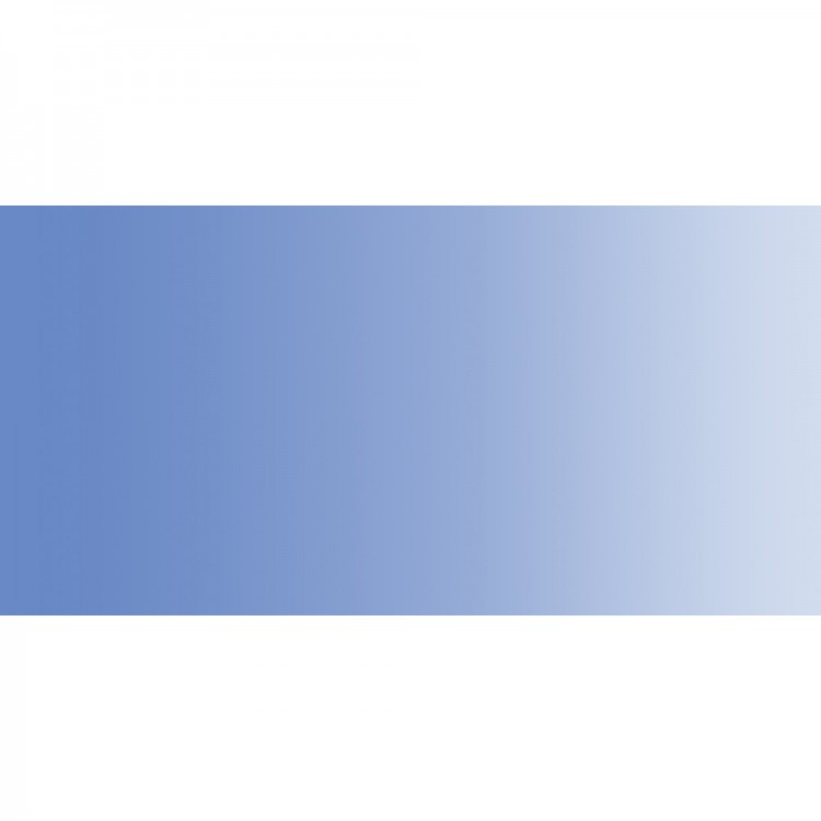 ShinHan : Premium Watercolour Paint : 15ml : Lavender : 631