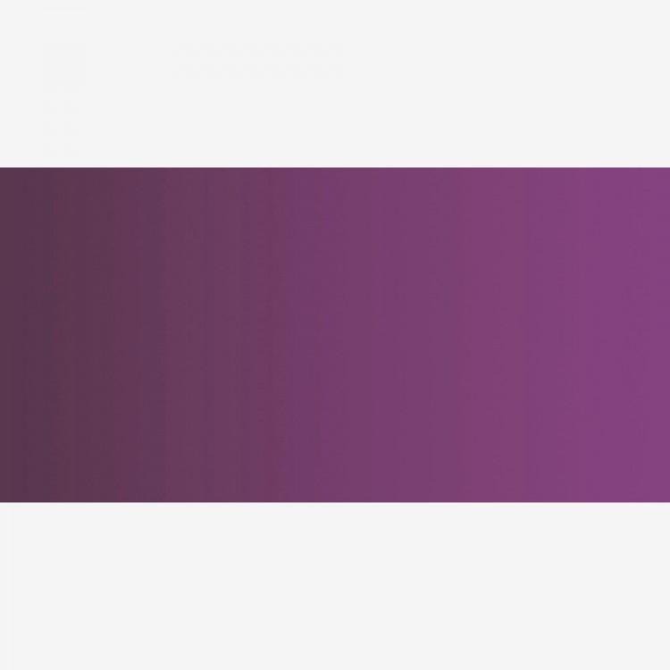 ShinHan : Premium Extra Fine Watercolour Paint : 15ml : Cobalt Violet Light : 647