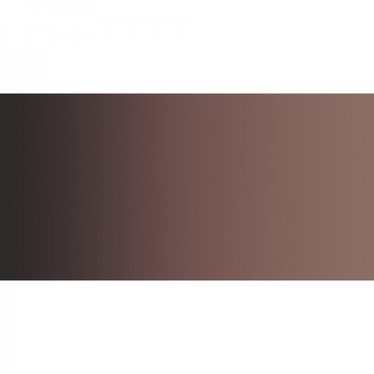 ShinHan : Premium Watercolour Paint : 15ml : Umber : 677