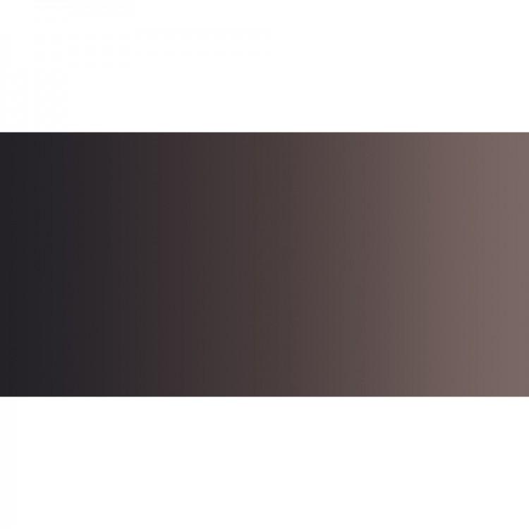 ShinHan : Premium Extra Fine Watercolour Paint : 15ml : Sepia : 338