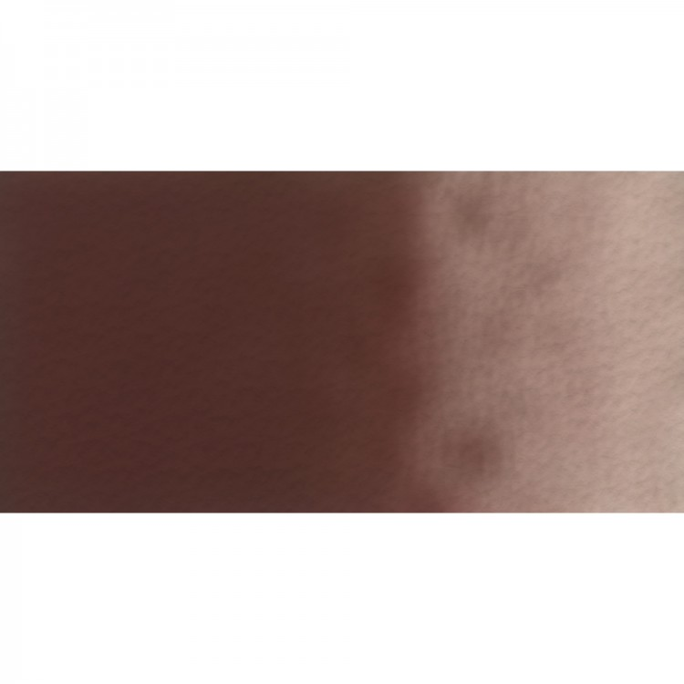 Turner : Artist's Watercolour Paint : 15ml : Mars Violet