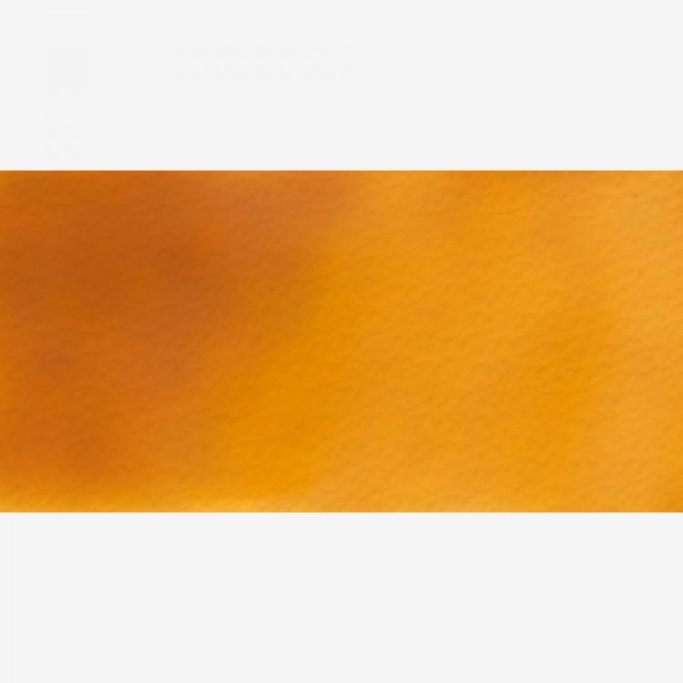 Blockx : Watercolour Paint : 15ml : Italian Earth