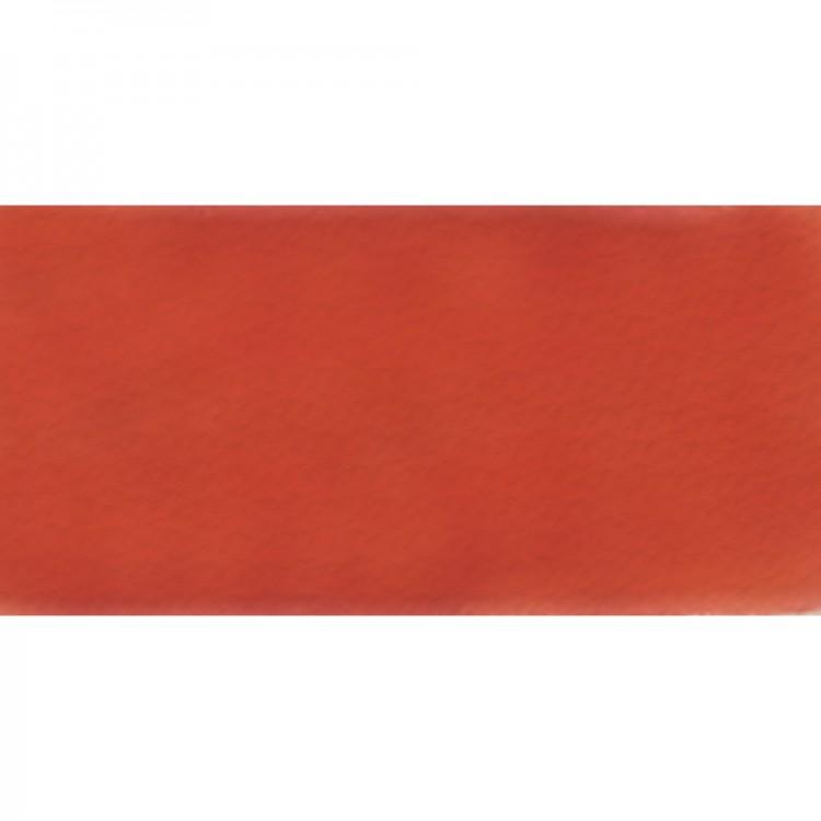 Blockx : Watercolour Paint : Giant Pan : Light Red