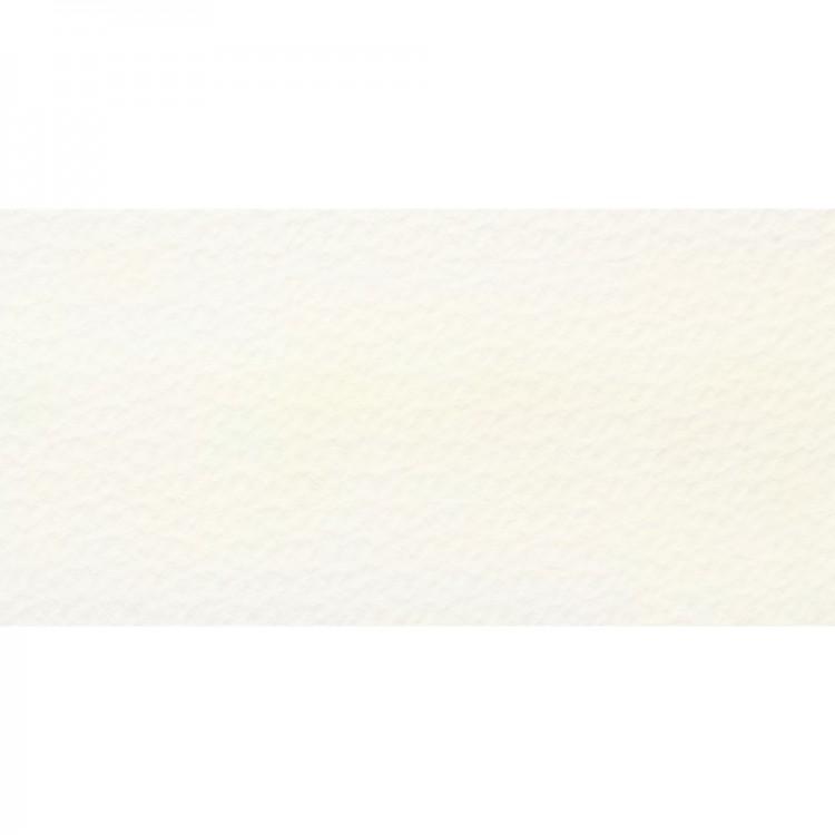 Blockx : Watercolour Paint : Giant Pan : Titanium White