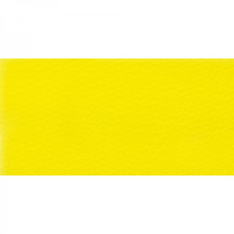 Blockx : Watercolour Paint : Giant Pan : Blockx Yellow