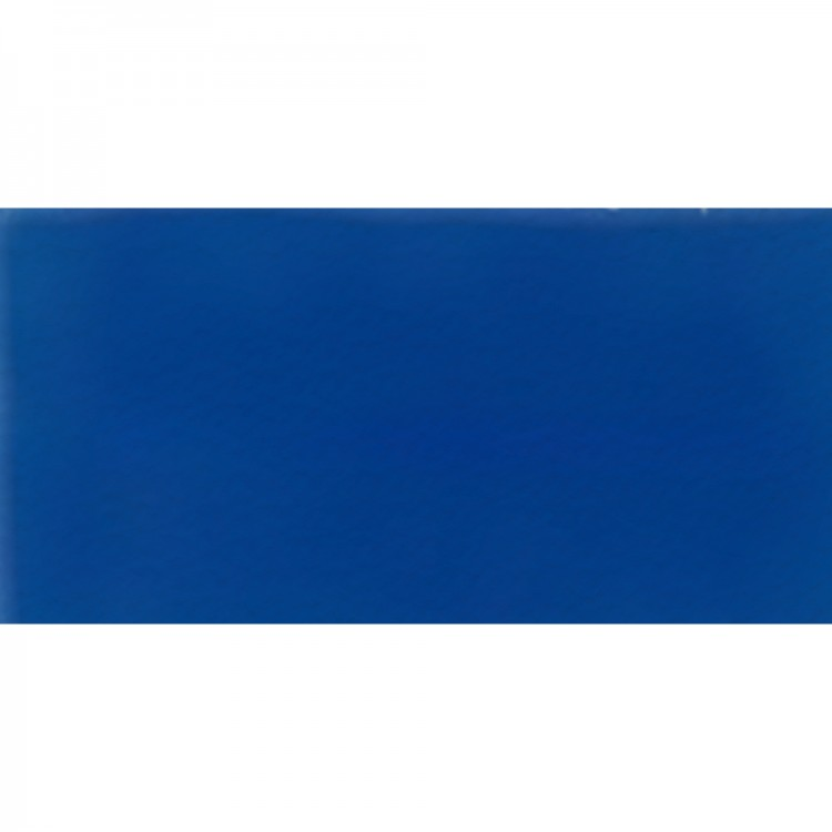 Blockx : Watercolour Paint : Giant Pan : French Ultramarine Blue Light