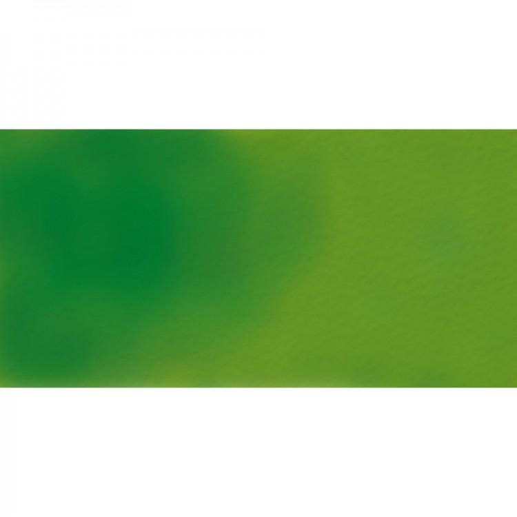 Blockx : Watercolour Paint : Giant Pan : Sap Green
