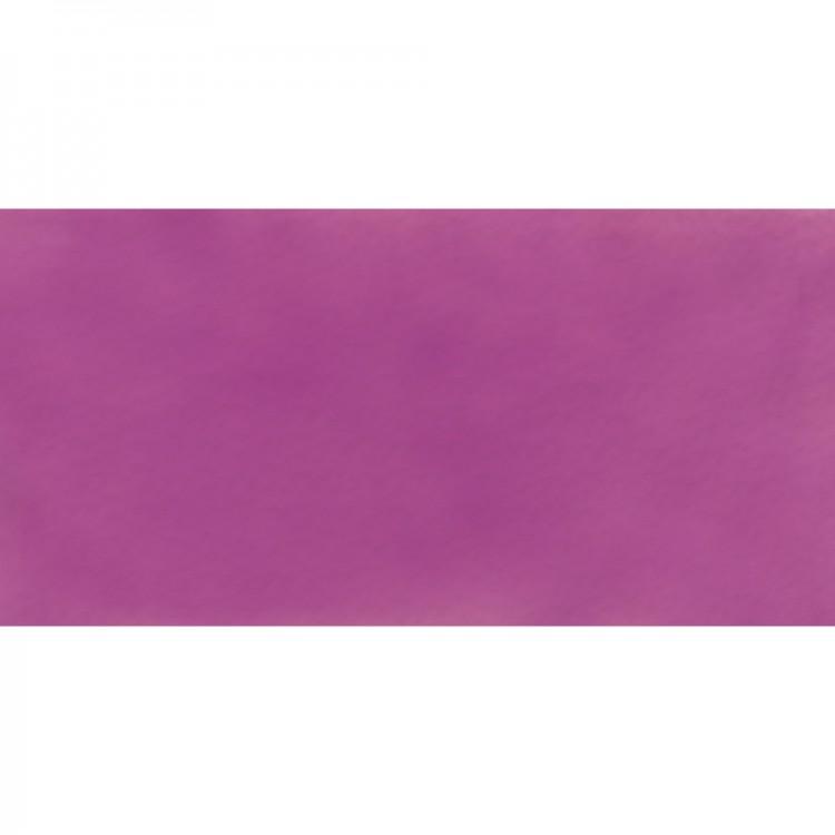 Blockx : Watercolour Paint : Giant Pan : Cobalt Violet
