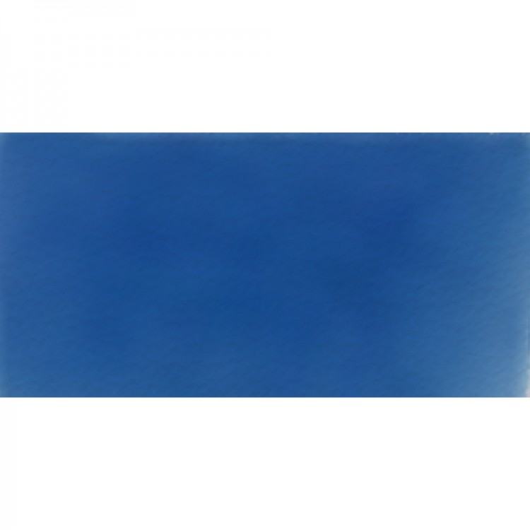 Blockx : Watercolour Paint : Giant Pan : Cerulean Blue