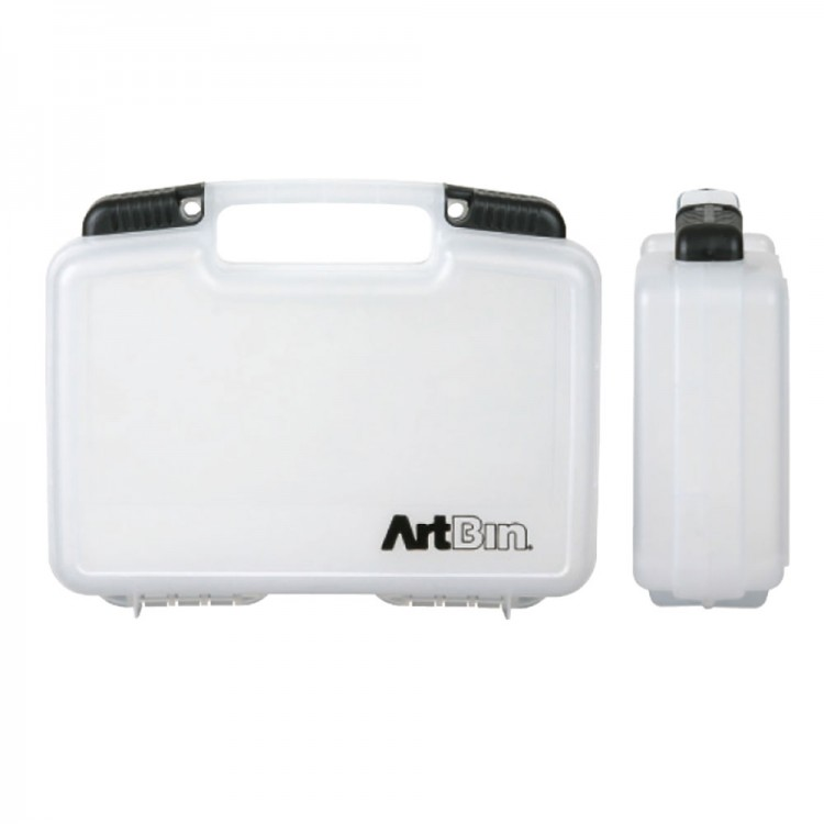 ArtBin : Storage Containers