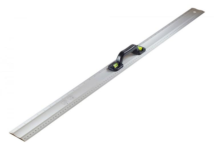 Cutting Rulers & Handle