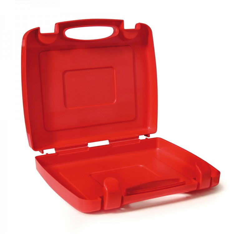 CWR : Plastic Cases