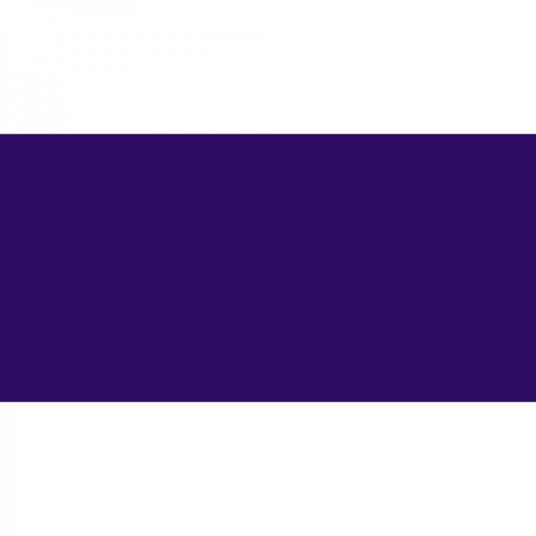 Caran d'Ache : Supracolor Soft : Watersoluble Pencil : Violet