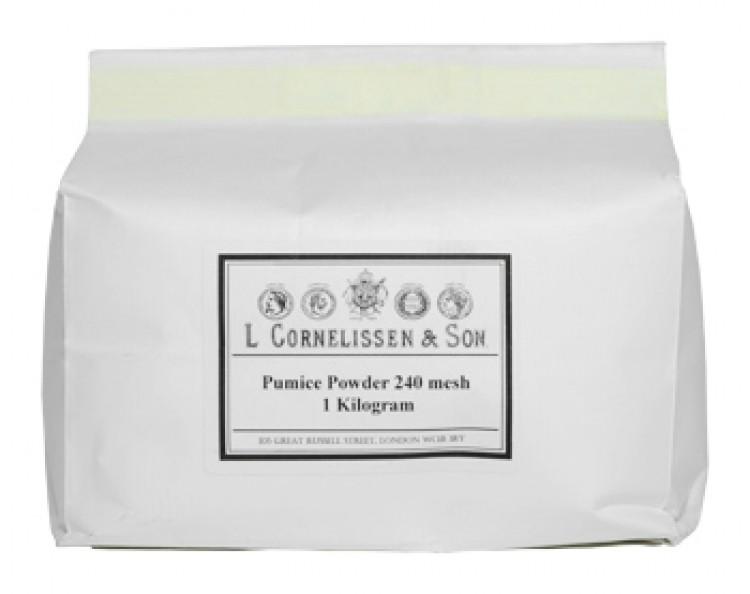 Roberson : Pumice Powder 240 : 1000g