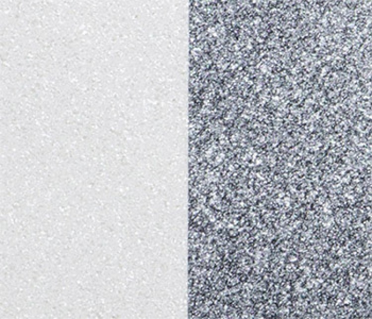 Irodin : Pearlescent Mica Powder : 1kg : Shimmer Pearl 163