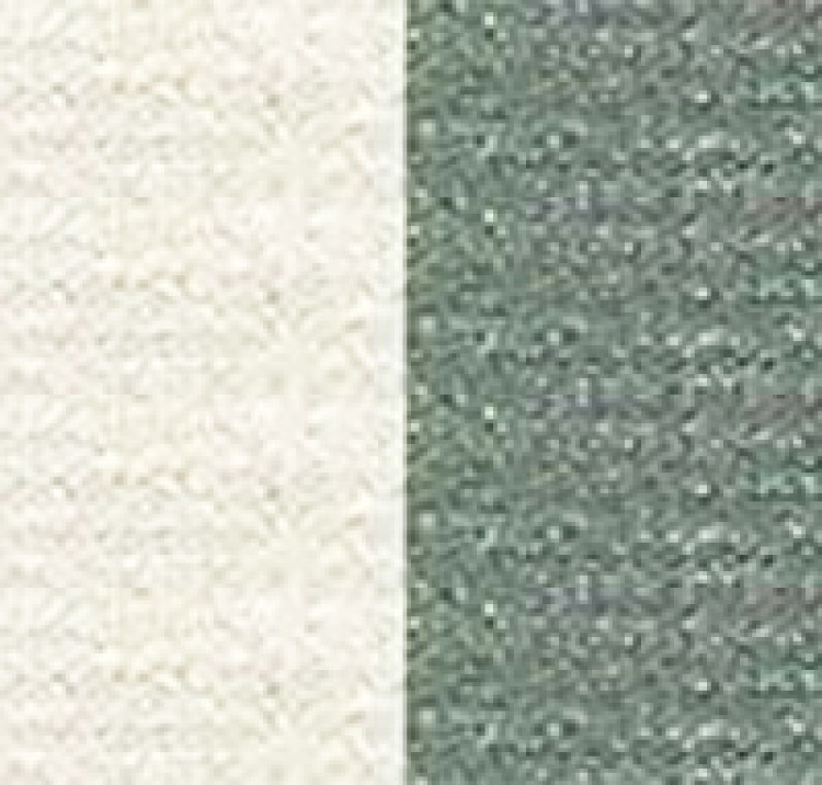 Irodin : Pearlescent Mica Powder : 20g : Pearl Green