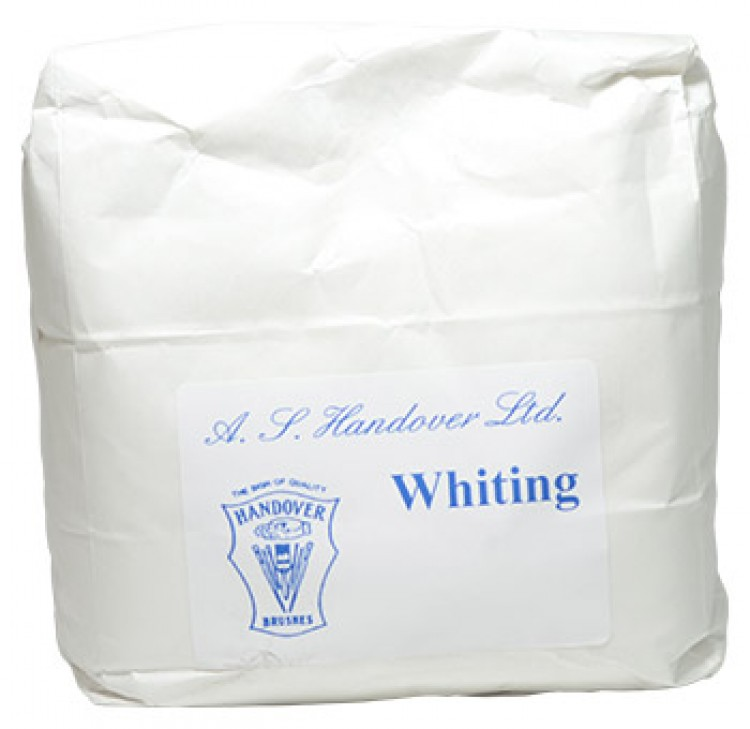 Handover : Whiting : 1kg