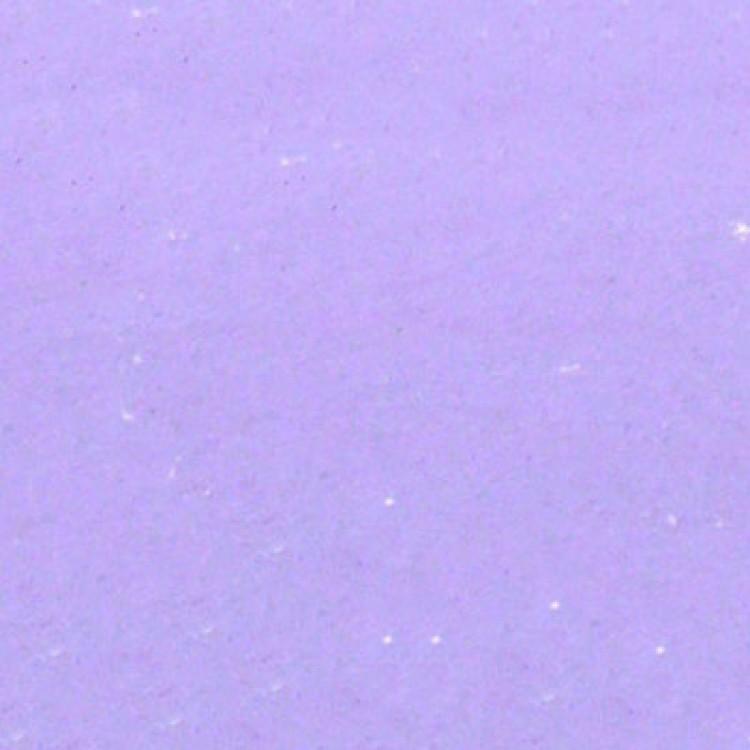 Mount Vision : Soft Pastel : Blue Violet 333