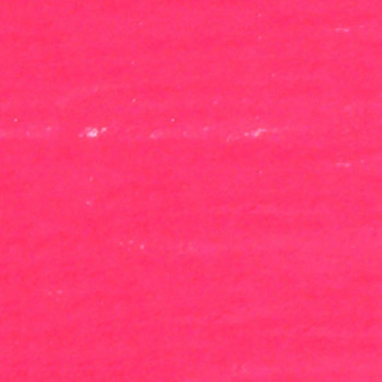 Mount Vision : Soft Pastel : Geranium Pink 381