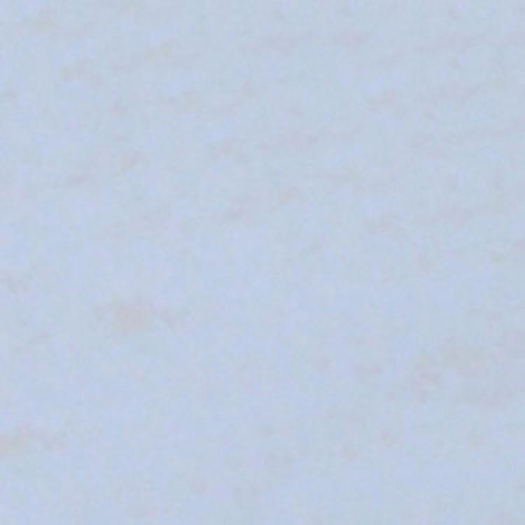 Mount Vision : Soft Pastel : Cobalt Blue 434