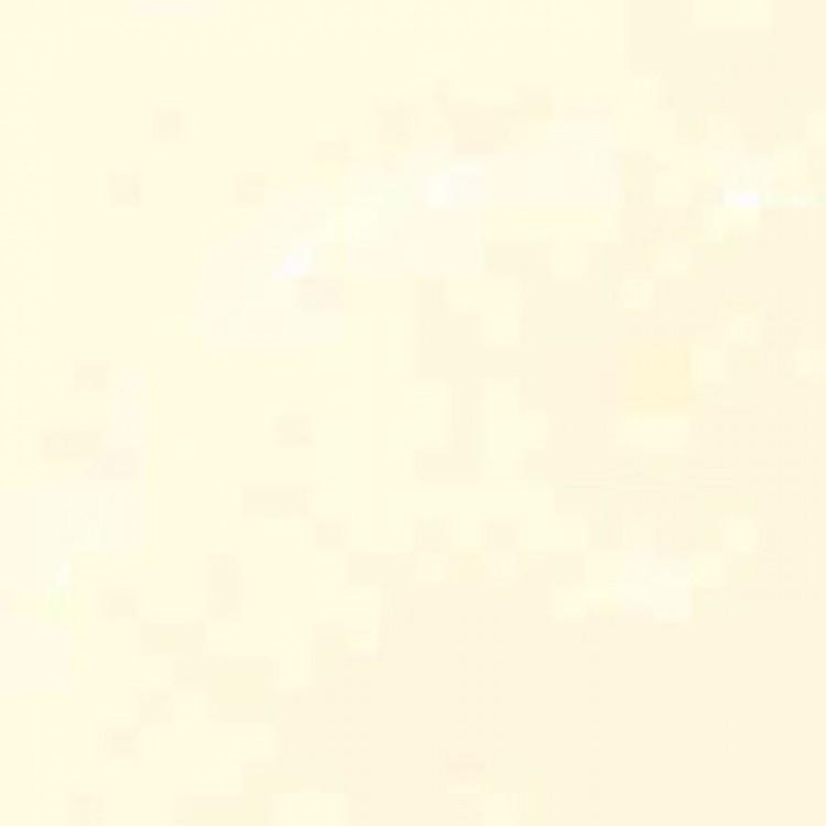 Mount Vision : Soft Pastel : Gold Ochre 483