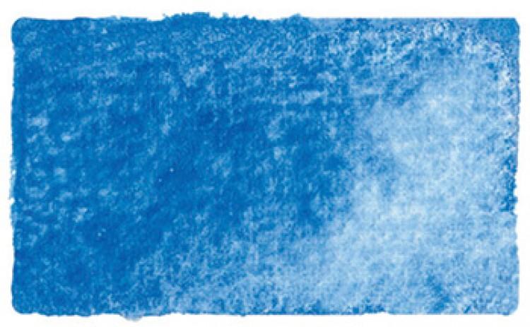 Daniel Smith : Watercolour Paint : 5ml : Cerulean Blue, Chromium