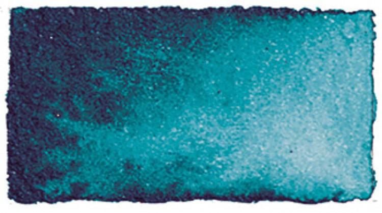 Daniel Smith : Watercolour Paint : 5ml : Phthalo Turquoise